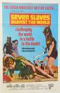 Seven Slaves Against Rome