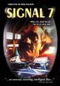 Signal Seven
