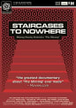 Staircases to Nowhere: Making Stanley Kubrick's 'The Shining'