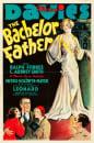 The Bachelor Father