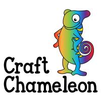 CraftChameleon