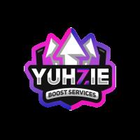 yuhzieboosts