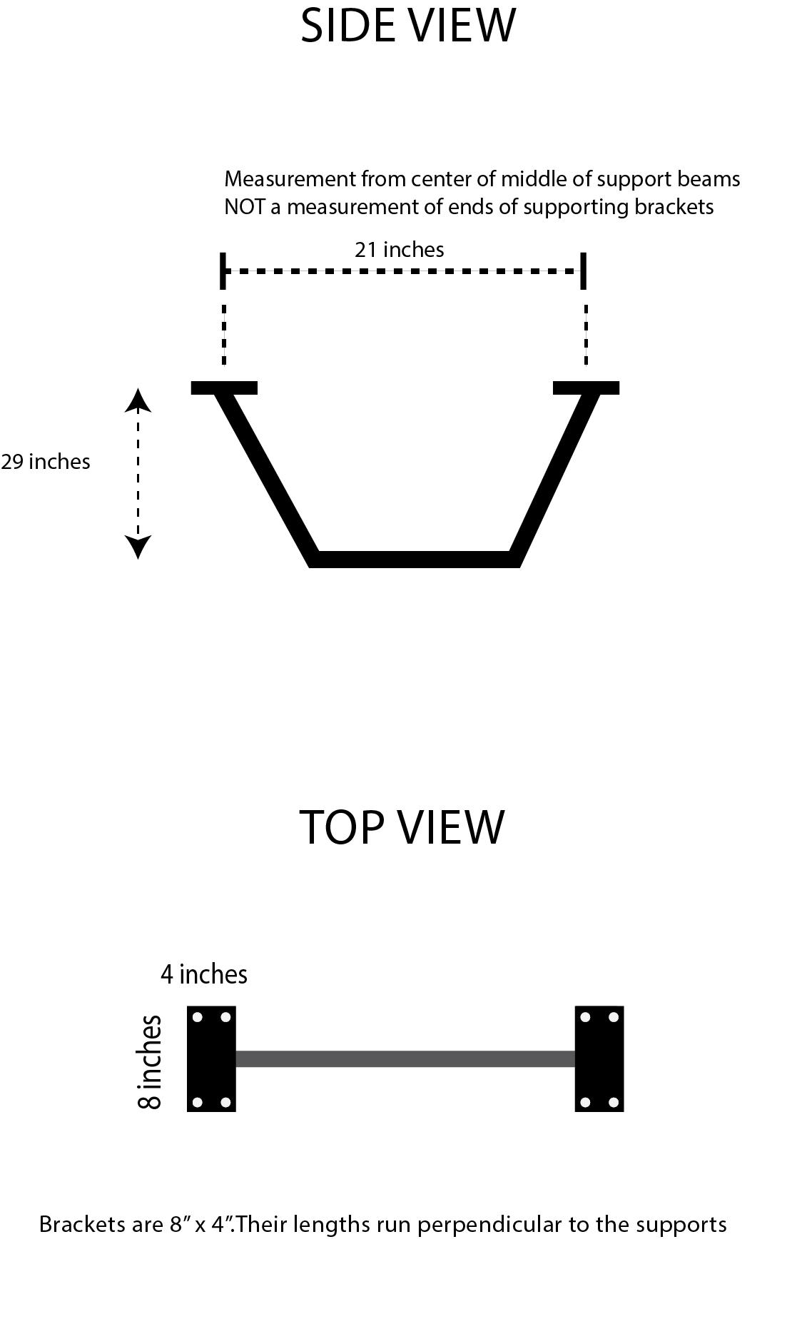 My table design diagram