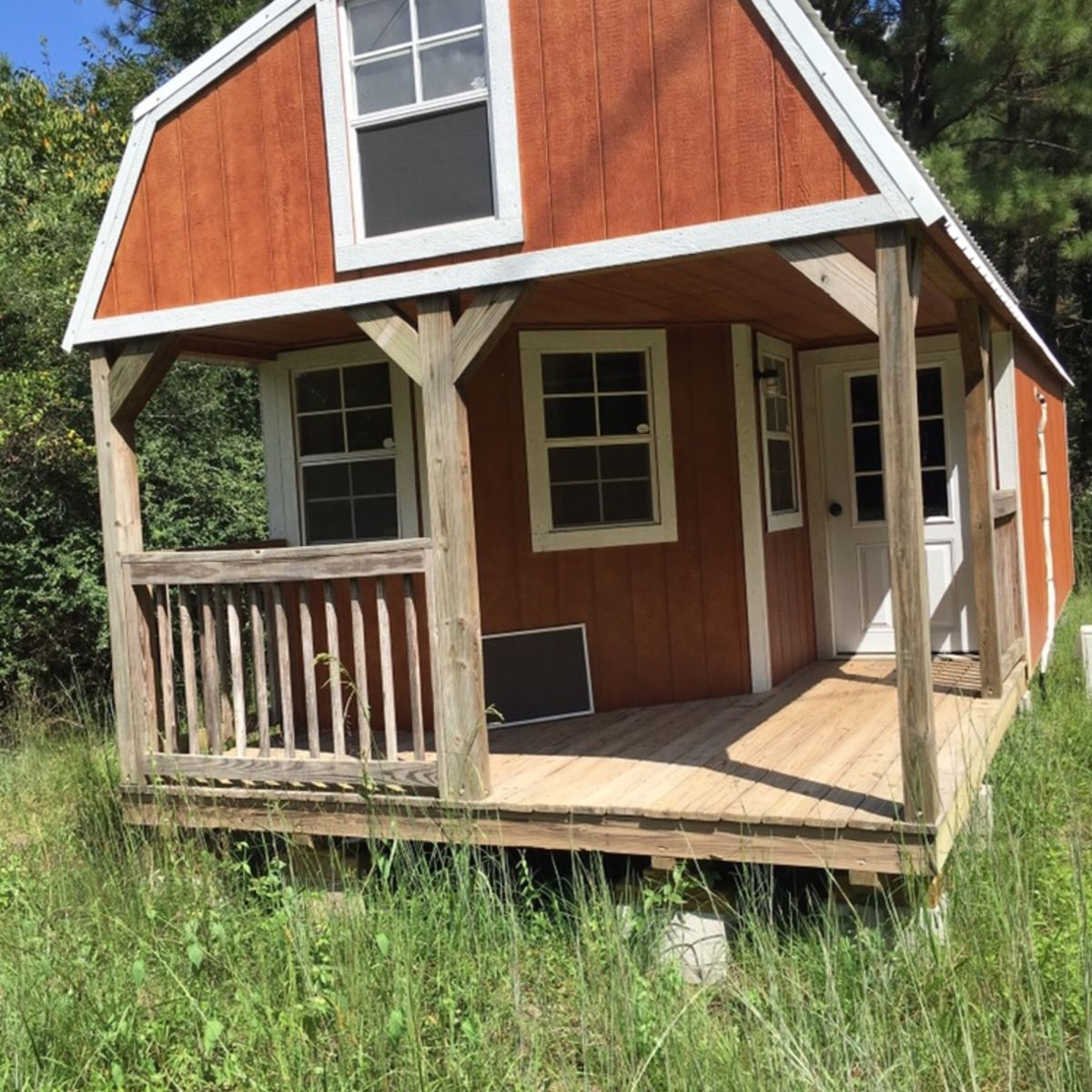 Tiny Houses For Sale In Mississippi - Tiny Houses For Sale, Rent and on jackson ms homes, natchez ms homes, brandon ms homes, new albany ms homes, clarksdale ms homes, mississippi homes, canton ms homes, gulfport ms homes, charleston ms homes, tunica ms homes, nashville tn homes, greenville ms homes, huntsville al homes, pontotoc ms homes, eupora ms homes, oxford ms homes, southaven ms homes, olive branch ms homes, pass christian ms homes, santa barbara ca homes,