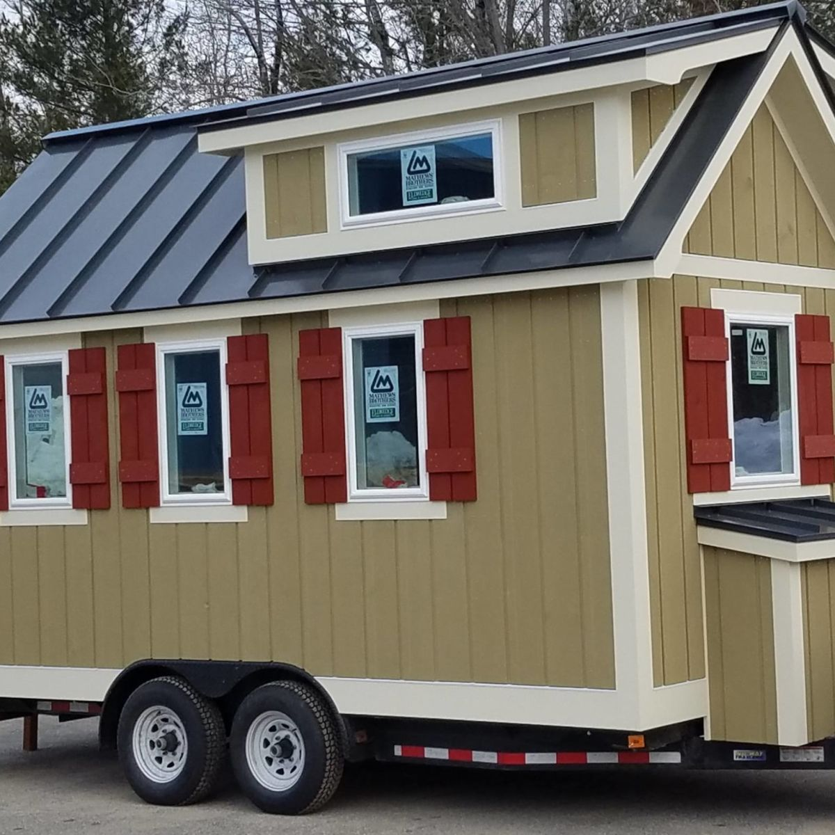 Farm House Reduced Price 32 000 Tiny House For Sale In