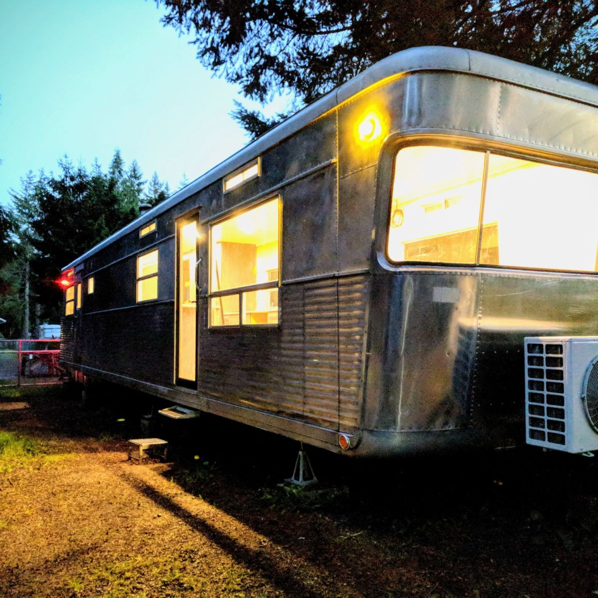 Tiny Houses For Sale In Washington - Tiny Houses For Sale, Rent and