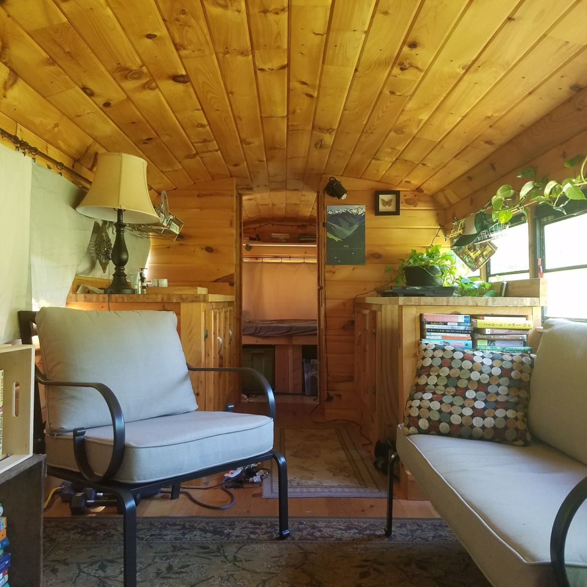 Tiny Houses For Sale In Asheville