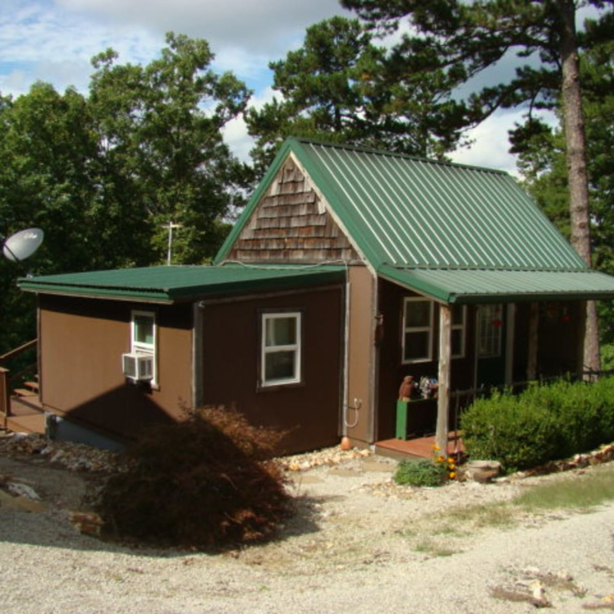 Tiny Houses For Sale In Arkansas Tiny Houses For Sale Rent And Builders Tiny House Listings Tiny House Listings