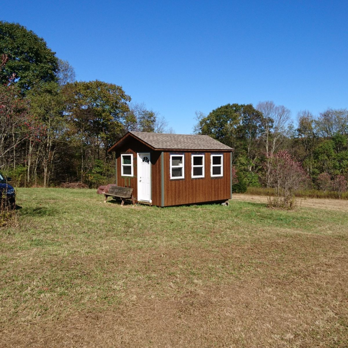 Search Houses: Tiny Houses For Sale In Maryland