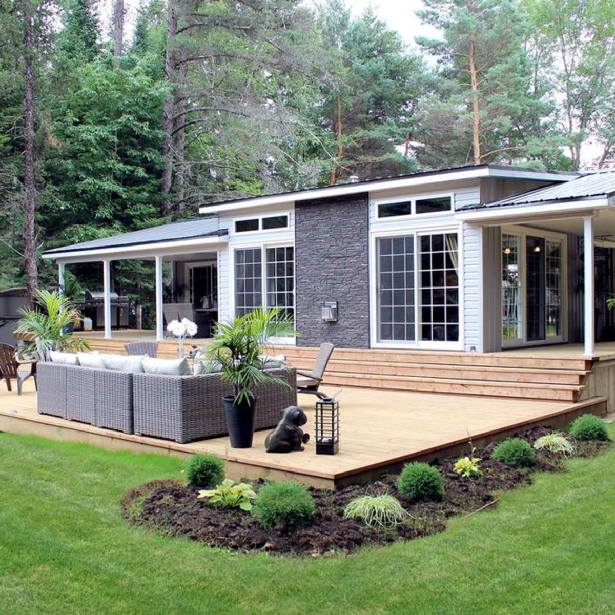 Tiny Home Designs: Tiny House For Sale In Port