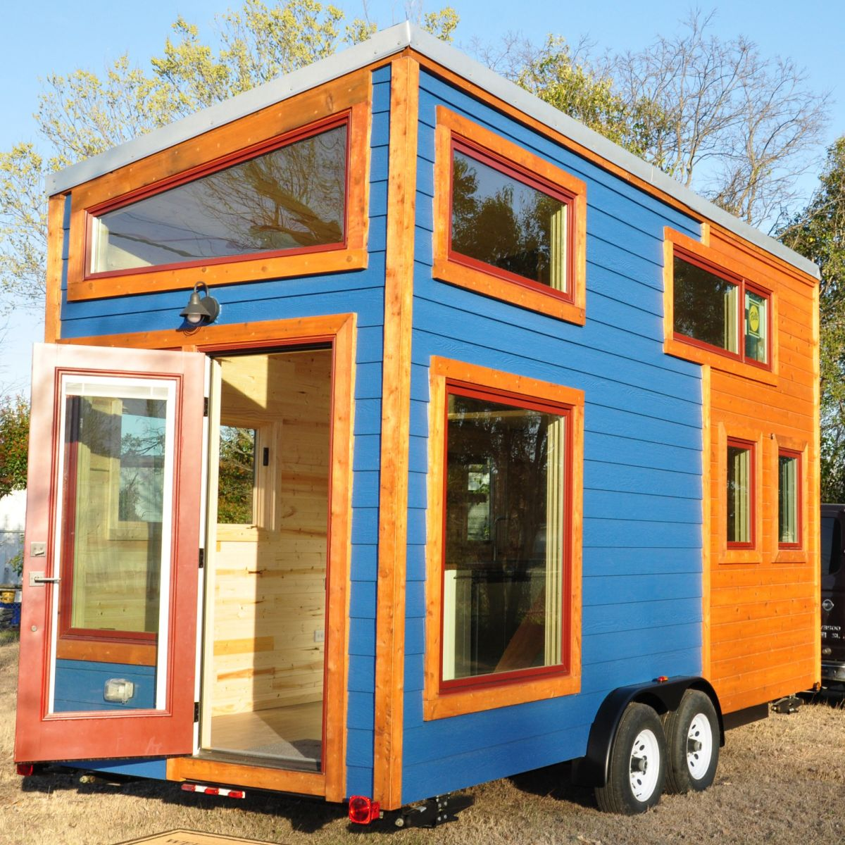 Tiny Houses For Sale In Texas Tiny Houses For Sale Rent And