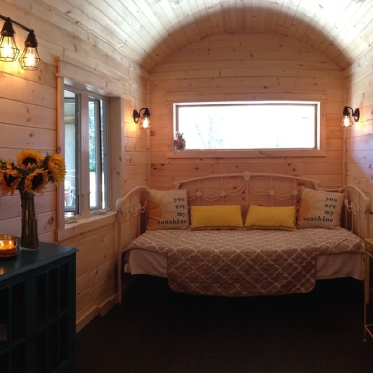 Search Houses: Tiny House For Sale In Denver, North