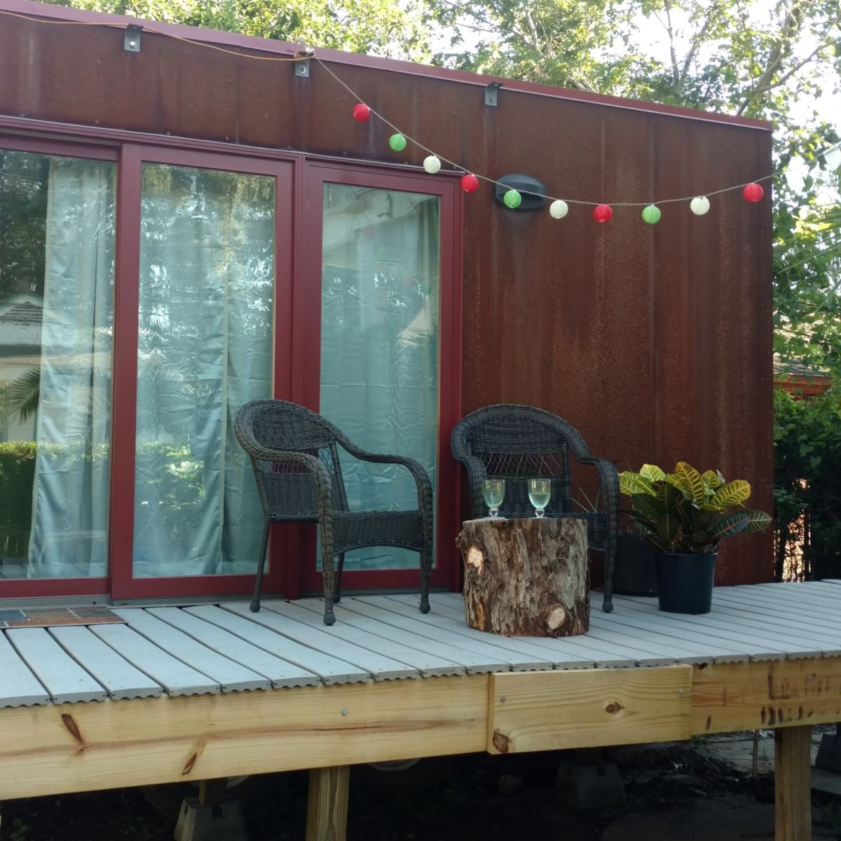 Tiny Houses For Sale In Louisiana Tiny Houses For Sale Rent And Builders Tiny