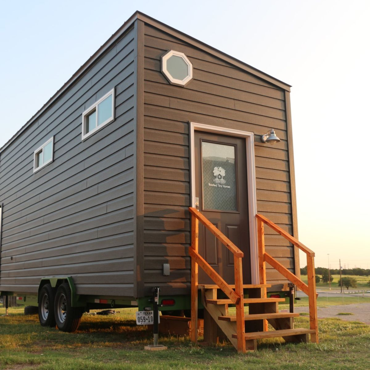 Tiny Houses For Sale In Houston - Tiny Houses For Sale, Rent and