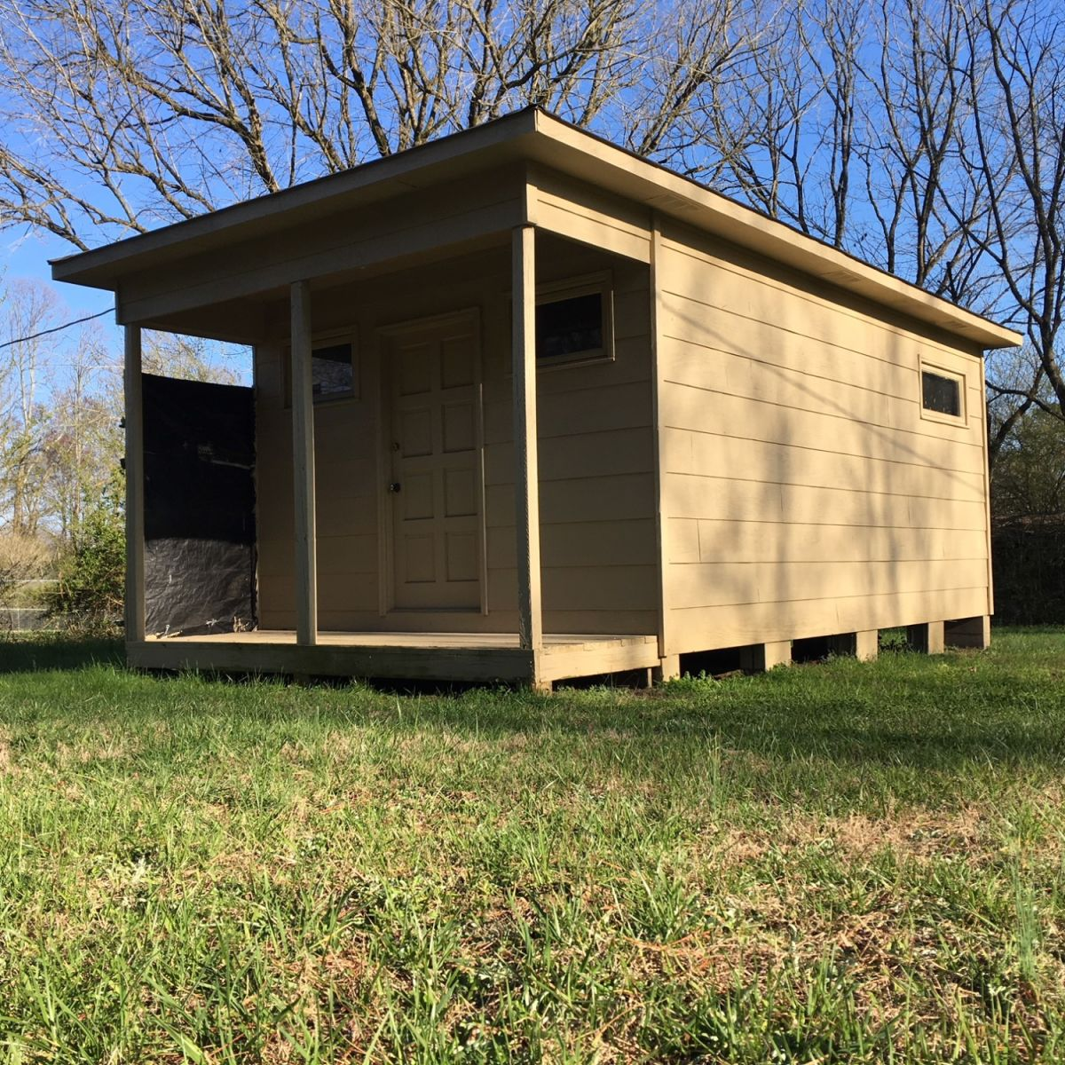 Tiny Home Office For Sale Tiny House For Sale In