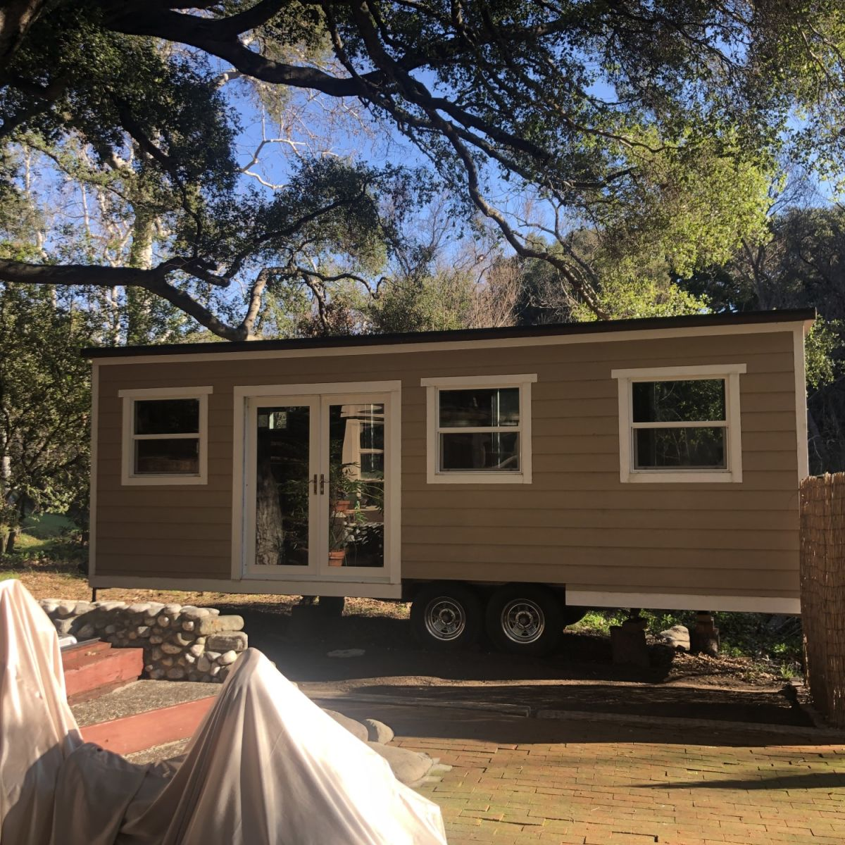 Tiny Houses For Sale In California - Tiny Houses For Sale, Rent and on small victorian bathrooms, small modular bathrooms, small yurt bathrooms, small ranch bathrooms, small bathroom remodel before and after, small farmhouse bathrooms, small garage bathrooms, small bungalow bathrooms, small apartment bathrooms, small restaurant bathrooms, small office bathrooms, small hotel bathrooms, small european bathrooms, small log home bathrooms, small commercial bathrooms, small bathroom floor designs, small bathroom remodeling ideas, small cottage bathrooms, small zen bathrooms, rv bathrooms,