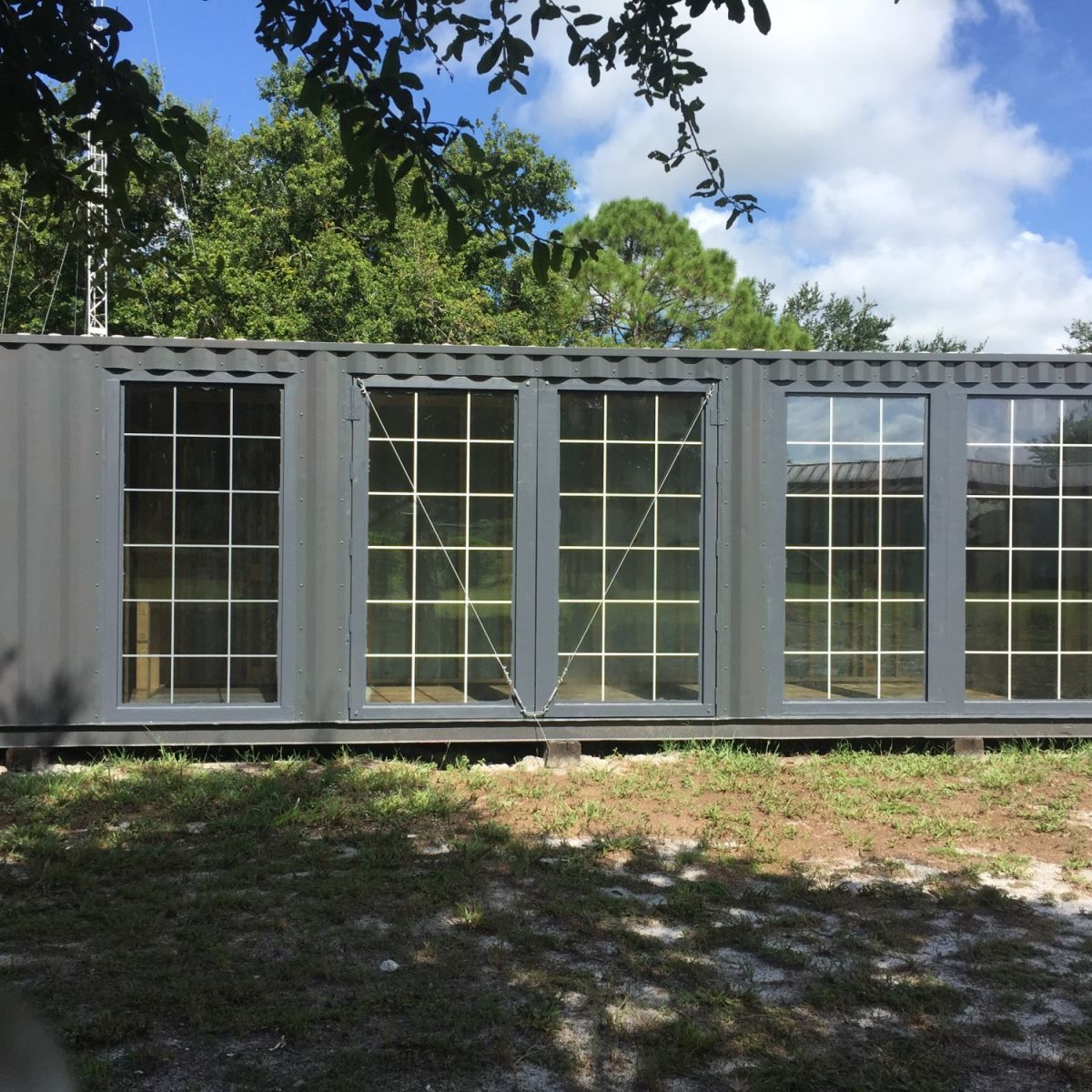 Houses For Rent Listings For Free: Tiny Houses For Sale In Florida