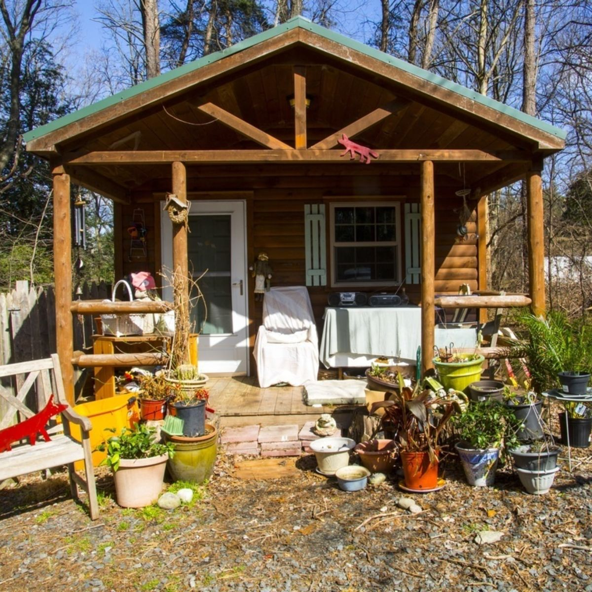 movable cabin  tiny house  for sale  cabin for sale in