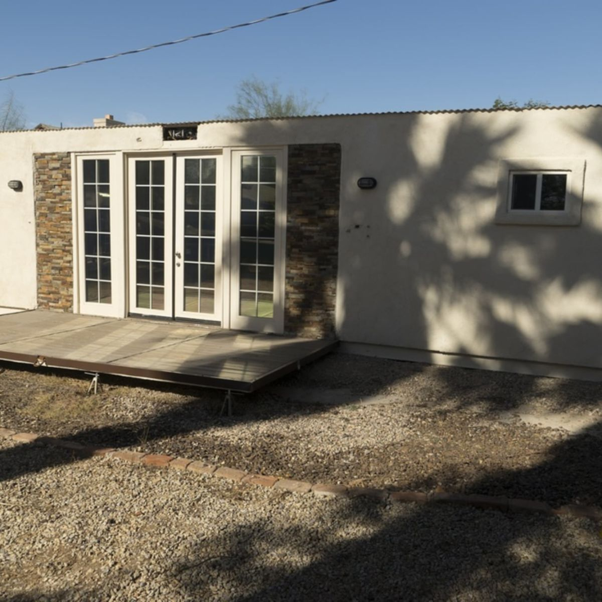 Container House For Sale Tiny House For Sale In Phoenix