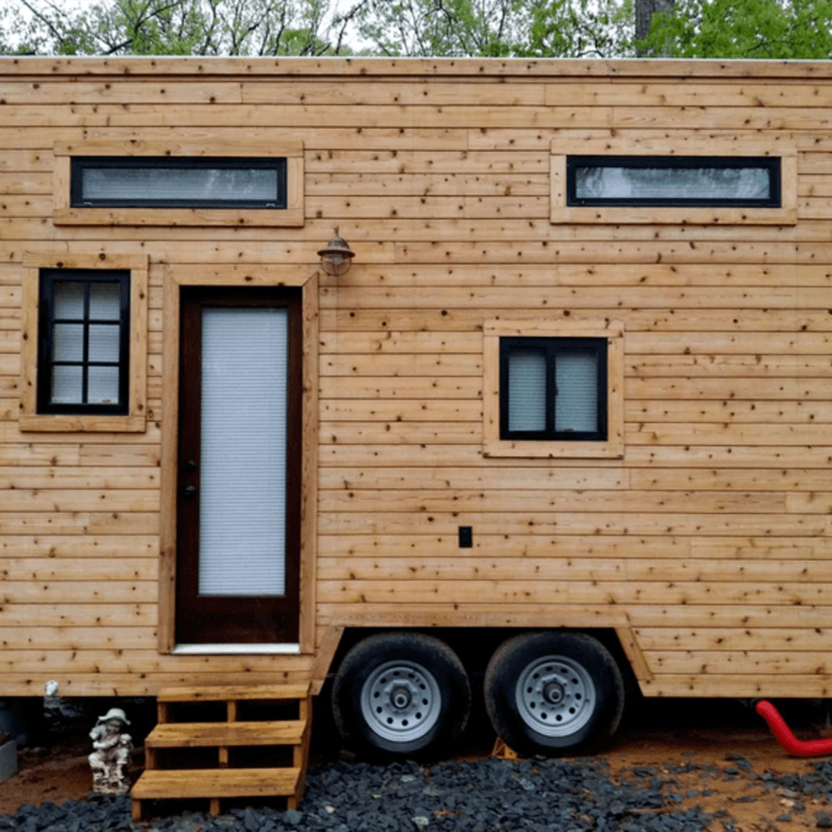 Tiny House For Sale In Culpeper