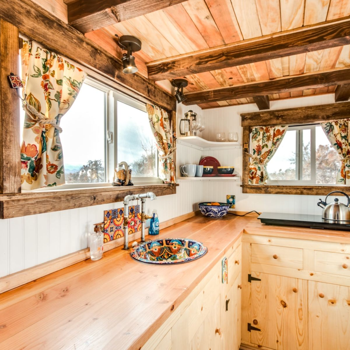 Tiny House For Rent In Las Vegas