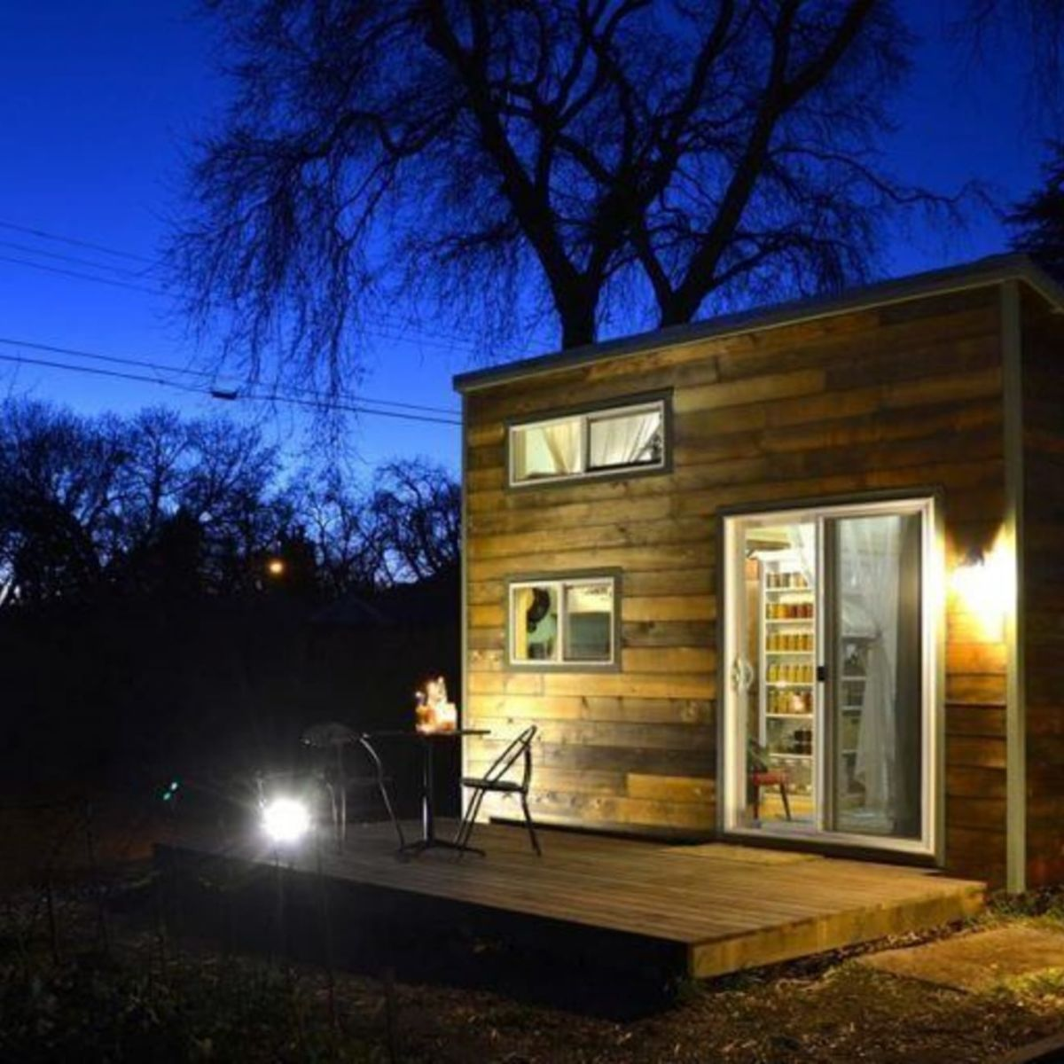 Modern Rustic Tiny House For Sale Tiny House For Sale In