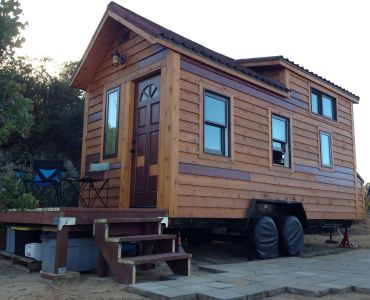 Tiny Houses For Sale Rent List Yours Free