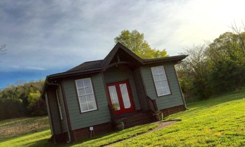 Tiny Houses For Sale In Tennessee Tiny Houses For Sale Rent and