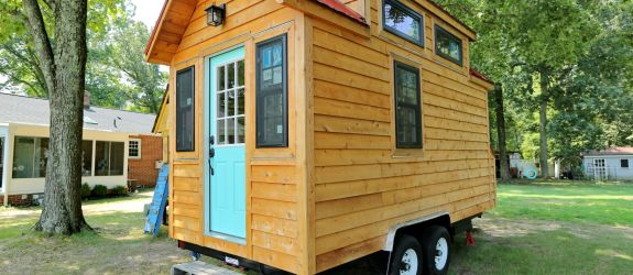 Tiny Houses For Sale & Rent: List Yours Free