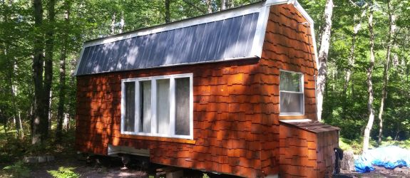 Tiny Houses For Sale In Michigan - Tiny Houses For Sale