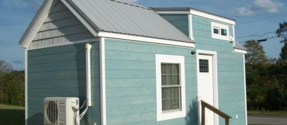 Tiny Houses For Sale In Houston - Tiny Houses For Sale, Rent