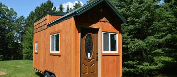Tiny Houses For Sale In Minnesota - Tiny Houses For Sale, Rent and