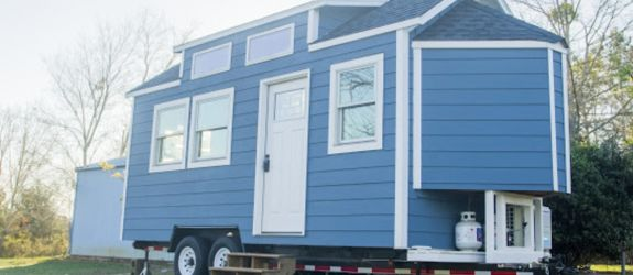 Tiny Houses For Sale In Georgia - Tiny Houses For Sale, Rent