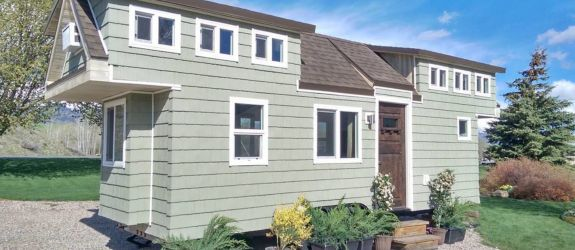 Tiny Home Designs: Tiny Houses For Sale In Salt Lake City