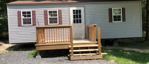 Tiny Houses For Sale In Virginia Tiny Houses For Sale Rent And