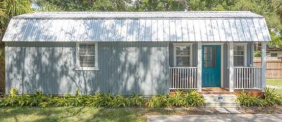 Tiny Houses For Sale In Florida - Tiny Houses For Sale, Rent and