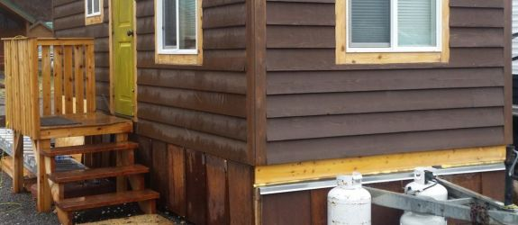 Tiny Houses For Sale In Utah - Tiny Houses For Sale, Rent