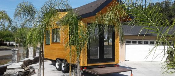 Tiny Houses For Sale In Fresno - Tiny Houses For Sale, Rent and