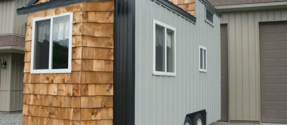 Wondrous Tiny Houses For Sale In Virginia Tiny Houses For Sale Home Interior And Landscaping Ologienasavecom