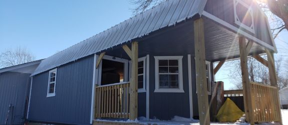 Fine Tiny Houses For Sale In Missouri Tiny Houses For Sale Beutiful Home Inspiration Ommitmahrainfo