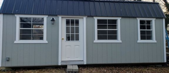 Tiny Houses For Sale In Massachusetts Tiny Houses For Sale Rent