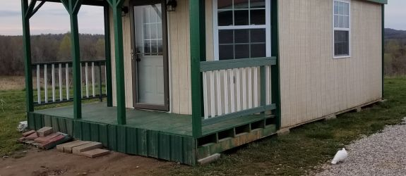 Tiny Houses For Sale In Kentucky - Tiny Houses For Sale, Rent and