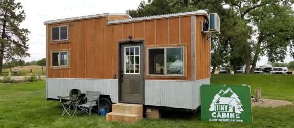 Tiny Houses For Sale In Idaho - Tiny Houses For Sale, Rent and