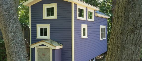 Strange Tiny Houses For Sale In Maine Tiny Houses For Sale Rent Home Interior And Landscaping Palasignezvosmurscom