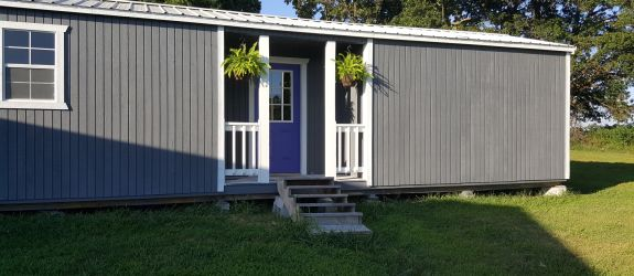 Remarkable Tiny Houses For Sale In Arkansas Tiny Houses For Sale Home Interior And Landscaping Dextoversignezvosmurscom