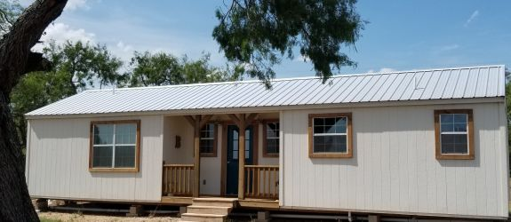 Tiny Houses For Sale In Texas - Tiny Houses For Sale, Rent and