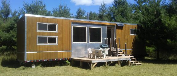 Cool Tiny Houses For Sale In Minnesota Tiny Houses For Sale Download Free Architecture Designs Scobabritishbridgeorg
