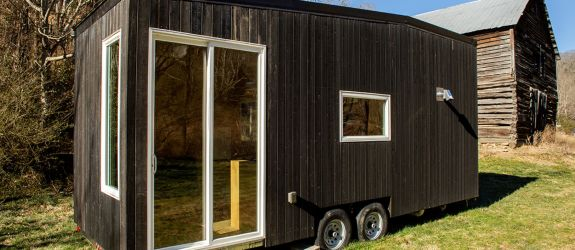 Tiny Houses For Sale In North Carolina Tiny Houses For