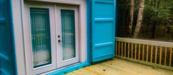 Tiny Houses For Sale In Alabama - Tiny Houses For Sale, Rent