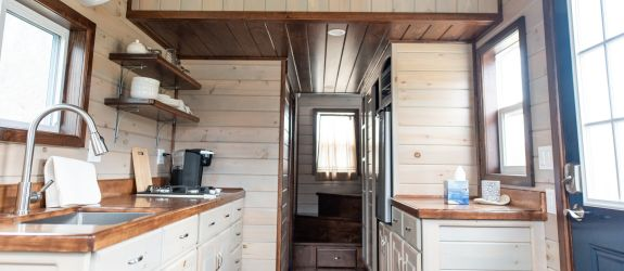 Tiny Houses For Sale In New York - Tiny Houses For Sale